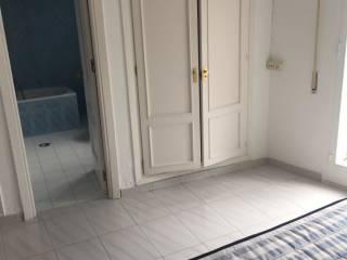 Foto - Piso de cuatro habitaciones Calle Río 1, Istán
