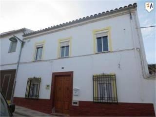 Foto - Casa unifamiliar 209 m², Villanueva de Algaidas