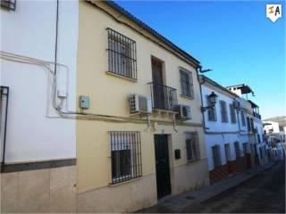 Foto - Casa unifamiliar 218 m², Badolatosa