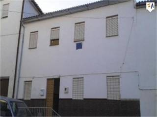 Foto - Casa unifamiliar 132 m², Villanueva de Algaidas