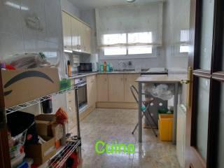 Foto - Piso de tres habitaciones Avinguda Verge de Montserrat 3, Breda