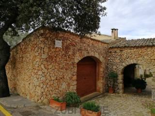 Foto - Casa rústica Carrer de Costa i Llobera 8, Costitx