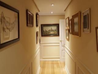Foto - Piso de cuatro habitaciones Avd  España, El Burgo, El Abajón, Las Rozas de Madrid