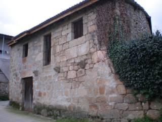 Foto - Casa unifamiliar, buen estado, 273 m², Toén