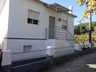 Foto - Casa unifamiliar, buen estado, 90 m², A Peroxa