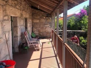 Foto - Casa unifamiliar, buen estado, 150 m², Entrimo