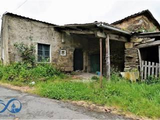 Foto - Casa unifamiliar, buen estado, 108 m², Coirós