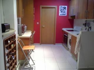 Foto - Piso de dos habitaciones Calle Pascual de Gayangos 38, San Vicente, Sevilla