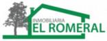 Inmobiliaria El Romeral