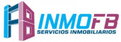 Inmofb