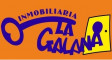Inmobiliaria La Galana