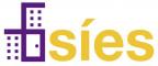 6sies - Marketing Inmobiliario