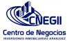 Inversiones Aranjuez