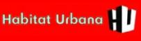 Hábitat Urbana