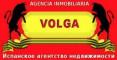 Inmobiliaria Volga