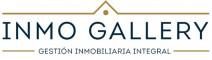Inmo Gallery