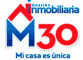 Gestion Inmobiliaria M30