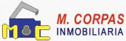 M. Corpas Inmobiliaria
