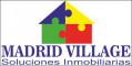 Madrid Village Soluciones Inmobiliarias