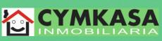 Cymkasa Inmobiliaria