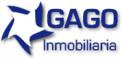 Inmobiliaria Gago
