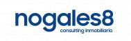 Consulting Los Nogales 8