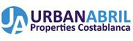 Urbanabril Properties Costablancca