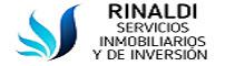 Rinaldi Servicios Inmobiliarios
