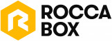 Roccabox Property Group