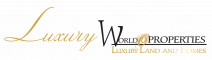 Luxury World Properties