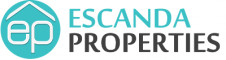 Escanda Properties