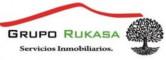 Grupo Rukasa Servicios Inmobiliarios