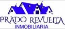 Inmobiliaria Prado Revuelta