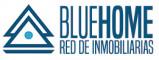 Blue Home Inmobiliaria (Azuqueca De Henares)