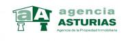 Agencia Asturias