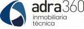 Adra360