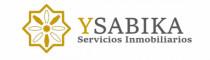 Ysabika Servicios Inmobiliarios