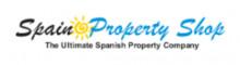 Spain Property Shop