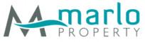 Marlo Property