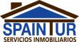 Spaintur Servicios Inmobiliarios