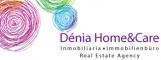 Denia Home And Care