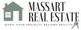 MASSART REAL ESTATE