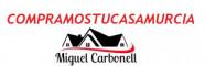 Compramostucasamurcia.com