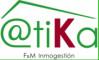 @tiKa F&M Inmogestión