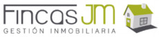 Fincas JM