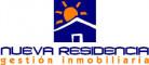 Nueva Residencia Gestión Inmobiliaria