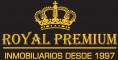 Royal Premium
