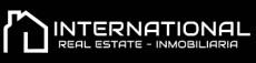 International Real Estate Services- Inmobiliaria