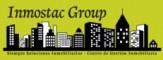 Inmostac Group