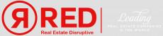RED Real Estate Disruptive